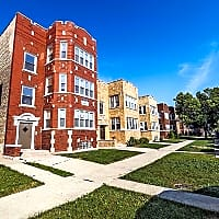 7938 S Hermitage Ave - Chicago, IL 60620