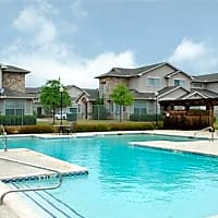 Rosemont At Hickory Trace - Dallas, TX 75237