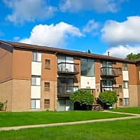 regents court warren road westland mi apartments for