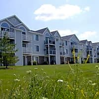 Elkhart, IN Pet Friendly Apartments for Rent - 56 Apartments ...