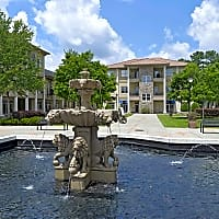Arboretum At Southpoint Waterford Valley Drive Durham Nc Apartments For Rent