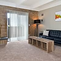 The Helix Apartments - Glendale, CO 80246