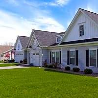 StoneBrook Townhomes & Cottages - Fairport, NY 14450