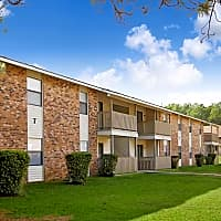 Montlimar Apartments - Mobile, AL 36693