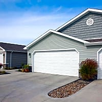 Baywoods by Redwood - Vermilion, OH 44089