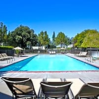 Greenpoint Apartments - Santa Clara, CA 95050