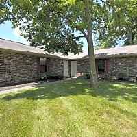 Villas at Kingswood - West Chester, OH 45069