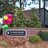 Cornerstone Apartments - Atlanta, GA 30360