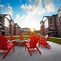 Grove Student Apartments - Waco, TX 76706