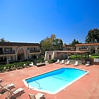 Los Arbolitos Apartments - Oxnard, CA 93030