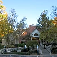 Timber Point Apartments - Indianapolis, IN 46256