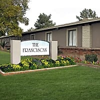 The Franciscan - Phoenix, AZ 85017