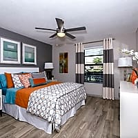 The Fountains at Forestwood - Fort Myers, FL 33907