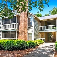 Forest Pointe Apartment Homes - Macon, GA 31210