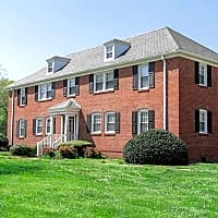 Apartments Of Merrimac - Hampton, VA 23669