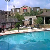 Woodlake Townhomes - Houston, TX 77063