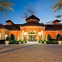 La Palazza At Metrowest - Orlando, FL 32835