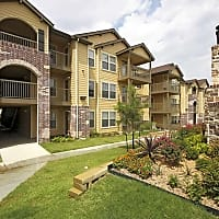 Cascata Luxury Apartments - Tulsa, OK 74133
