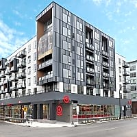 Revel Apartments - Minneapolis, MN 55408