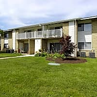 The Palms Apartments - Virginia Beach, VA 23452