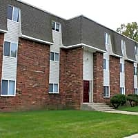 Stratford Apartments - Indianapolis, IN 46224