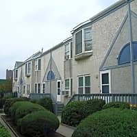 Charles Drew Court Apartments - Atlantic City, NJ 08401