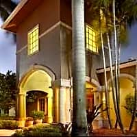Waterstone at Wellington Apartments - Wellington, FL 33414