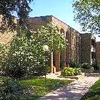 Lexington Hills Apartments - Saint Paul, MN 55105