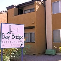 Bay Bridge - Las Vegas, NV 89119