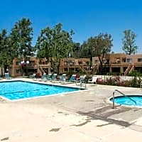 Rivera Apartments - Redlands, CA 92373