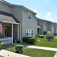 Water Gap Village Townhomes - East Stroudsburg, PA 18301