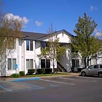 Park Avenue Village - Salem, OR 97301
