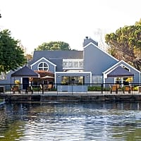 Lantern Cove - Foster City, CA 94404