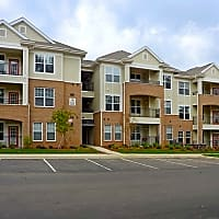 Legacy Fort Mill - Fort Mill, SC 29708