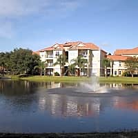 Westlake Apartment Homes - Sanford, FL 32771