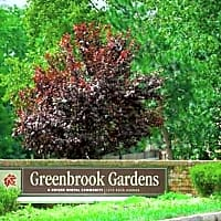 SDK Greenbrook Gardens - North Plainfield, NJ 07060
