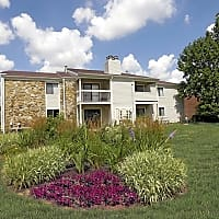 Peppermill Village - West Lafayette, IN 47906