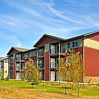 The Flats At Southwest Crossing - Minot, ND 58701