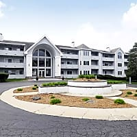 Harbour East Apartments - Rockford, IL 61114