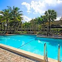 Lakepointe at Jacaranda Apartments - Plantation, FL 33322