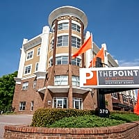 The Point at Westside - Atlanta, GA 30318