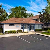 Somerset Apartments - Redlands, CA 92373
