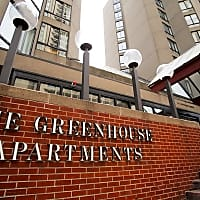The Greenhouse Apartments - Boston, MA 02115