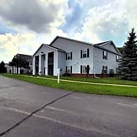 Jackson Farm Apartments - Oshkosh, WI 54901