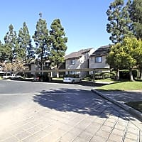 Rose Pointe Apartments - Fullerton, CA 92832