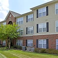 Spring Forest at Deerfield - Mebane, NC 27302