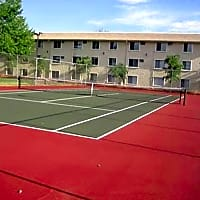 Cherry Ridge Apartments - Aurora, CO 80012