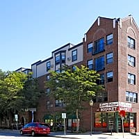 East Village - Minneapolis, MN 55404