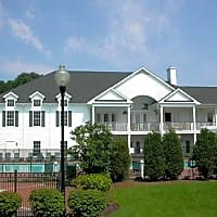 Ashwood Valley - Danbury, CT 06810