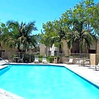 The Waverly Apartments and Town Homes - Ontario, CA 91764